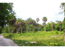 Photo of 161 Swallow DR, Captiva, FL 33924 (MLS # 217046756)