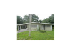 Photo of North Fort Myers, FL 33903 (MLS # 217046859)