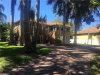 Photo of 84 Skyline DR, North Fort Myers, FL 33903 (MLS # 217046860)