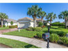 Photo of 2457 Hopefield CT, Cape Coral, FL 33991 (MLS # 217046862)
