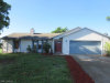 Photo of 1122 NE 10th TER, Cape Coral, FL 33909 (MLS # 217046932)