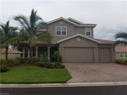 Photo of North Fort Myers, FL 33903 (MLS # 217046947)