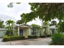 Photo of 1425 Coconut CT, Fort Myers, FL 33901 (MLS # 217046963)