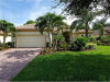 Photo of 16180 Coco Hammock WAY, Fort Myers, FL 33908 (MLS # 217046969)