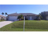 Photo of Cape Coral, FL 33914 (MLS # 217047058)
