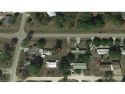 Photo of North Fort Myers, FL 33917 (MLS # 217047083)