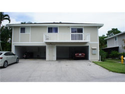 Photo of 3293 New South Province BLVD, Unit 2, Fort Myers, FL 33907 (MLS # 217047117)
