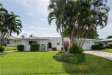 Photo of 4827 SW 2nd PL, Cape Coral, FL 33914 (MLS # 217047164)