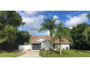 Photo of 17412 Oriole RD, Fort Myers, FL 33967 (MLS # 217047339)