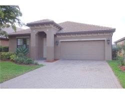 Photo of 12023 Country Day CIR, Fort Myers, FL 33913 (MLS # 217047371)