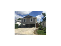 Photo of 6098 Waterway Bay DR, Fort Myers, FL 33908 (MLS # 217047373)