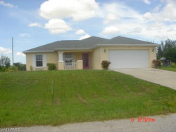 Photo of 420 NW 6th AVE, Cape Coral, FL 33993 (MLS # 217047557)