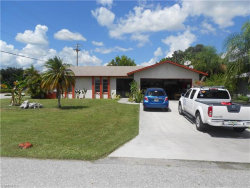Photo of 901 SE 26th TER, Cape Coral, FL 33904 (MLS # 217047791)