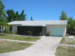 Photo of 966 Jolly RD, North Fort Myers, FL 33903 (MLS # 217047832)