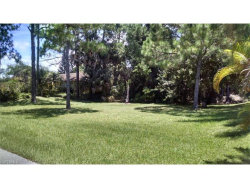 Photo of 27181 Richview CT, Bonita Springs, FL 34135 (MLS # 217047931)