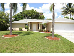 Photo of 606 SE 2nd AVE, Cape Coral, FL 33990 (MLS # 217048059)