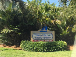 Photo of 4277 Mariner WAY, Unit 118, Fort Myers, FL 33919 (MLS # 217048082)