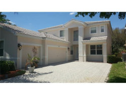 Photo of 6595 N Plantation Preserve CIR, Fort Myers, FL 33966 (MLS # 217048109)