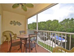 Photo of 1783 Four Mile Cove PKY, Unit 221, Cape Coral, FL 33990 (MLS # 217048154)