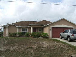 Photo of Cape Coral, FL 33993 (MLS # 217048211)