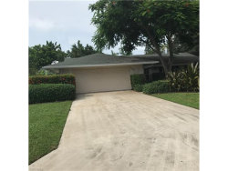 Photo of 1359 Currier CIR, Fort Myers, FL 33919 (MLS # 217048215)