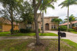 Photo of 14620 Beaufort CIR, Naples, FL 34119 (MLS # 217048659)