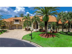 Photo of 11250 Marblehead Manor CT, Fort Myers, FL 33908 (MLS # 217049298)