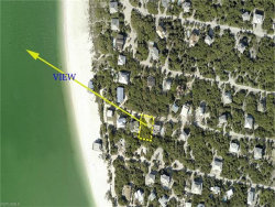 Photo of 4571 Oyster Shell DR, Captiva, FL 33924 (MLS # 217049360)
