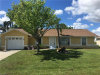 Photo of 3810 SW 6th AVE, Cape Coral, FL 33914 (MLS # 217049672)