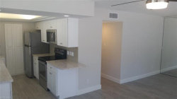 Photo of 6500 Estero BLVD, Unit H 102, Fort Myers Beach, FL 33931 (MLS # 217049681)