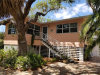 Photo of 125 Andre Mar DR, Fort Myers Beach, FL 33931 (MLS # 217050209)