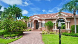 Photo of 14600 Highland Harbour CT, Fort Myers, FL 33908 (MLS # 217050746)