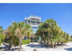 Photo of 4490 Panama Shell DR, Captiva, FL 33924 (MLS # 217051194)