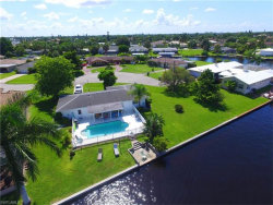 Photo of Cape Coral, FL 33904 (MLS # 217051455)