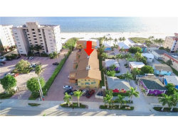 Photo of 474 Estero BLVD, Unit 114, Fort Myers Beach, FL 33931 (MLS # 217051488)
