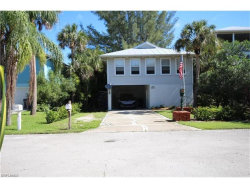Photo of 5363 Palmetto ST, Fort Myers Beach, FL 33931 (MLS # 217051703)