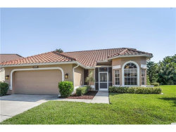 Photo of Fort Myers, FL 33912 (MLS # 217051723)
