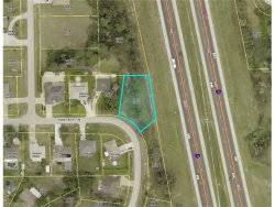 Photo of Bonita Springs, FL 34135 (MLS # 217051815)