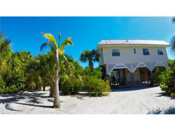 Photo of 4561 Oyster Shell DR, Captiva, FL 33924 (MLS # 217051862)
