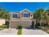 Photo of 2652 Somerville LOOP, Unit 1201, Cape Coral, FL 33991 (MLS # 217052029)