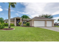 Photo of 304 SE 32nd TER, Cape Coral, FL 33904 (MLS # 217052179)