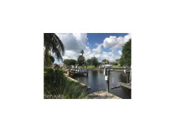 Photo of 4405 SE 13th PL, Cape Coral, FL 33904 (MLS # 217052524)
