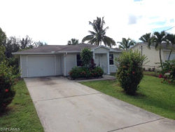 Photo of 15531 Hagie DR, Fort Myers, FL 33908 (MLS # 217052746)