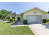 Photo of Fort Myers, FL 33919 (MLS # 217052799)