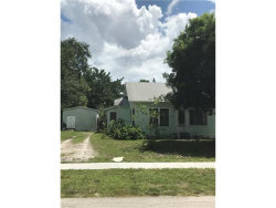 Photo of 2050 Katherine ST, Fort Myers, FL 33901 (MLS # 217052889)