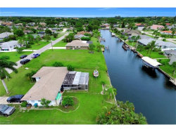 Photo of 114 SE 41st ST, Cape Coral, FL 33904 (MLS # 217052894)