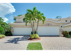 Photo of 3281 S Coconut Island DR, Unit 201, Estero, FL 34134 (MLS # 217052955)