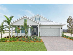 Photo of Estero, FL 33928 (MLS # 217053042)