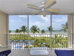 Photo of 140 Estero BLVD, Unit 2203, Fort Myers Beach, FL 33931 (MLS # 217053093)