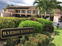Photo of 3807 SE 11th PL, Unit 1212, Cape Coral, FL 33904 (MLS # 217053103)